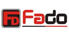 Fado (Фадо)