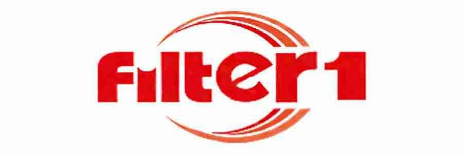 Filter1 (Фильтр1)