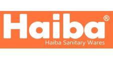 Haiba (Хайба)