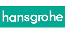 Hansgrohe (Хансгрое)
