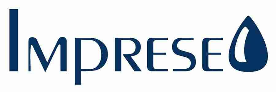 Imprese (Импрес)