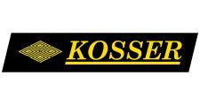 Kosser (Коссер)