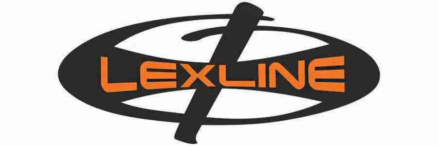 Lexline (Лекслайн)