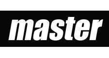 Master (Мастер)
