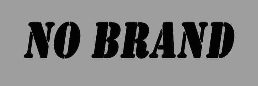 No brand (Без бренда)
