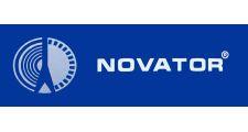 Novator (Новатор)