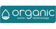 Organic (Органик)
