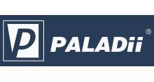 Paladii (Паладий)