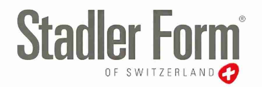 Stadler Form (Штадлер Форм)