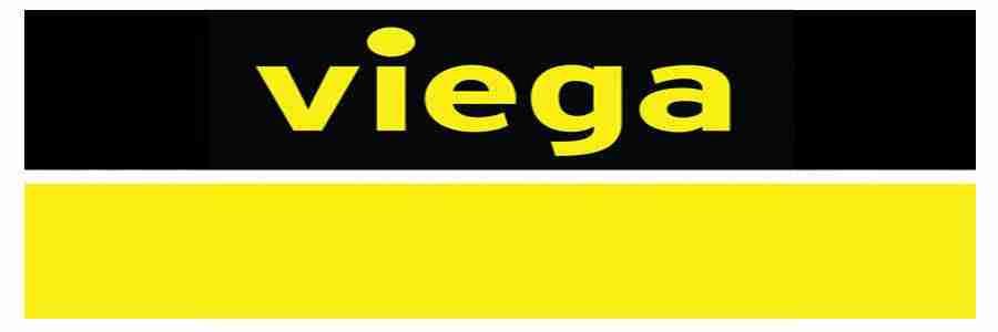 Viega (Виега)