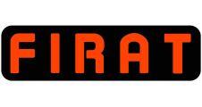 Firat (Фират)