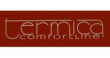 Termica Comfortline (Термика Комфортлайн)