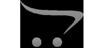 Управляющие элементы смесителей